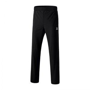 erima-hose-mit-durchgehendem-rv-schwarz-trainingshose-sporthose-tights-vereinsausruestung-team-8100702.png