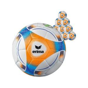 erima-hybrid-lite-290-gramm-20x-gr-5-orange-blau-7191908-equipment_front.png