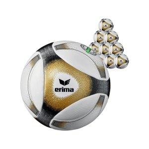 erima-hybrid-match-spielball-10x-gr-5-schwarz-gold-7191901-equipment_front.png