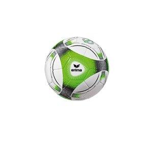 erima-hybrid-miniball-schwarz-gruen-7191916-equipment.png
