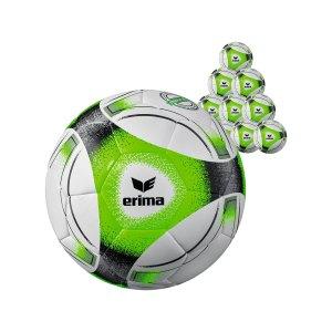 erima-hybrid-training-fussball-10x-gr-5-grau-gruen-7191903-equipment_front.png