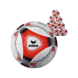erima-hybrid-training-fussball-10x-gr4-rot-schwarz-7191904-equipment_front.png