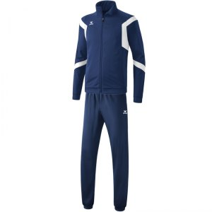 erima-polyesteranzug-classic-team-trainingsanzug-sportanzug-fussball-team-vereinsausstattung-veredelung-102637-110621.jpg