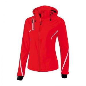 erima-softshell-jacke-active-wear-damen-rot-jacke-jacket-outdoor-basic-schutz-9060711.png