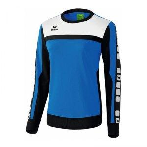 erima-5-cubes-sweatshirt-pullover-wmns-frauen-tailliert-blau-107570.jpg