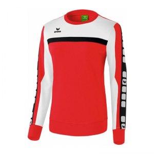 erima-5-cubes-sweatshirt-pullover-wmns-frauen-tailliert-rot-weiss-107575.jpg
