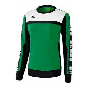 erima-5-cubes-sweatshirt-pullover-wmns-frauen-tailliert-gruen-107571.jpg