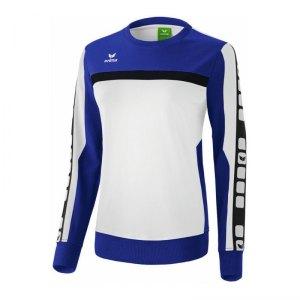 erima-5-cubes-sweatshirt-pullover-wmns-frauen-tailliert-weiss-blau-107569.jpg