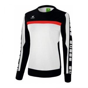 erima-5-cubes-sweatshirt-pullover-wmns-frauen-tailliert-weiss-107574.jpg