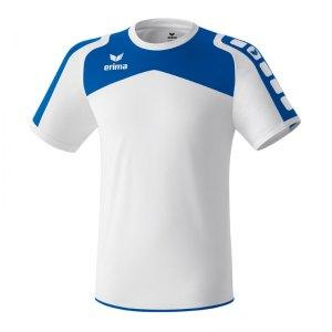 erima-ferrara-trikot-kurzarm-herren-maenner-man-polyester-teamwear-weiss-blau-613450.jpg