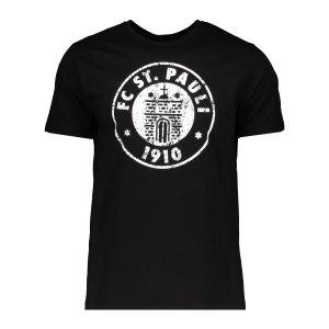 fc-st-pauli-logo-t-shirt-schwarz-weiss-sp011442-fan-shop_front.png
