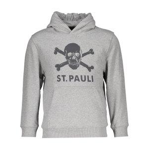 fc-st-pauli-totenkopf-hoody-kids-grau-sp071601-fan-shop_front.png