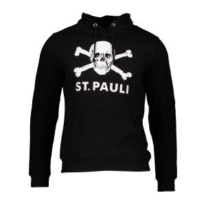 fc-st-pauli-totenkopf-i-hoody-damen-sp061800-fan-shop_front.png