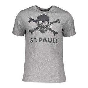 fc-st-pauli-totenkopf-t-shirt-grau-sp011803-fan-shop_front.png