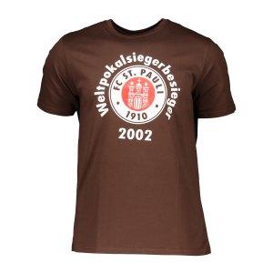 fc-st-pauli-weltpokalsiegerbesieger-t-shirt-braun-sp0165-fan-shop_front.png