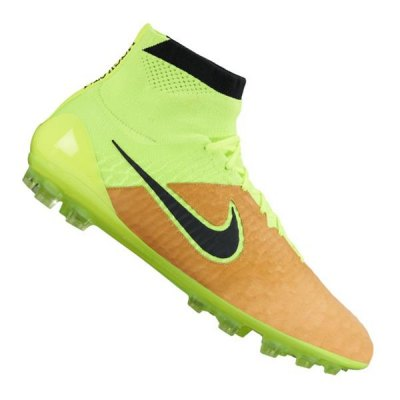 nike-magista-obra-ag-r-artificial-ground-nocken-kunstrasen-fussballschuh-create-el-mago-il-regista-gelb-orange-f707-747494.jpg