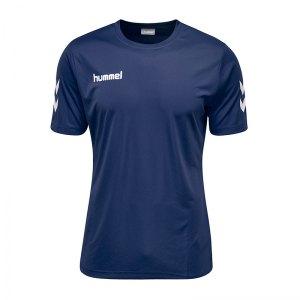 hummel-core-polyester-tee-t-shirt-blau-f7026-teamsport-textilien-sport-mannschaft-freizeit-103756.png