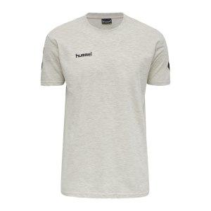 hummel-cotton-t-shirt-beige-f9158-203566-teamsport_front.png