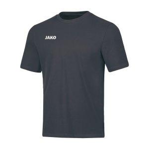 jako-base-t-shirt-grau-f21-fussball-teamsport-textil-t-shirts-6165.png