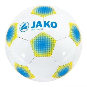 jako-ball-light-classico-3-0-290g-trainingsball-lightball-jugend-f89-weiss-hellblau-2308.jpg