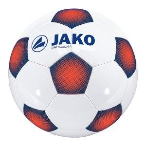 jako-ball-light-classico-3-0-290g-trainingsball-lightball-jugend-f18-weiss-rot-2308.jpg
