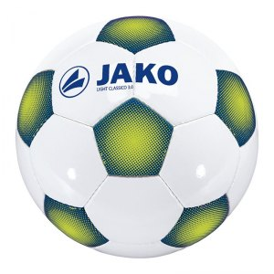 jako-ball-light-classico-3-0-290g-trainingsball-lightball-jugend-f11-weiss-blau-2308.jpg