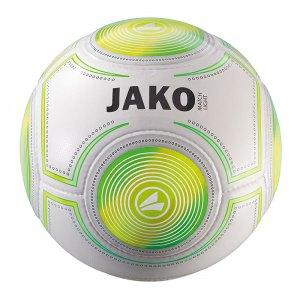jako-match-light-290-gramm-gr-3-weiss-gruen-f17-fussball-training-spiel-match-football-leichtball-2325.jpg