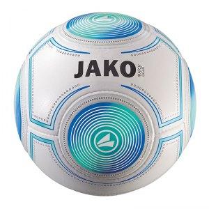 jako-match-light-350-gramm-gr-4-weiss-blau-f19-fussball-training-spiel-match-football-leichtball-2325.jpg