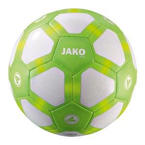 jako-striker-lightball-290-gramm-gr--3-weiss-f17-fussball-training-spiel-match-football-leichtball-2322.jpg