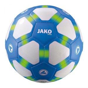 jako-striker-lightball-290-gramm-gr--4-weiss-f18-fussball-training-spiel-match-football-leichtball-2322.jpg
