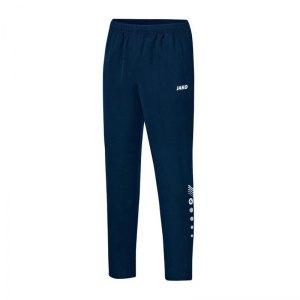 jako-pro-praesentationshose-anzughose-ausgehhose-hose-teamwear-vereine-men-herren-blau-weiss-f04-6540.jpg