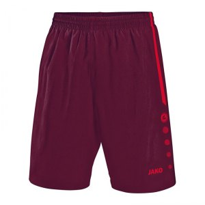 shorts g nstig bestellen fu ballhosen sporthosen. Black Bedroom Furniture Sets. Home Design Ideas