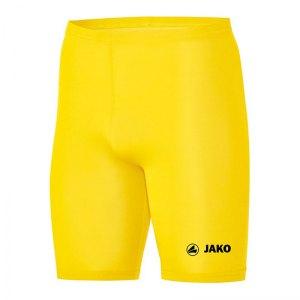 jako-tight-basic-2-0-gelb-f30-teamsports-vereinsausstattung-unterziehhose-hose-kurz-men-herren-maenner-8516.png