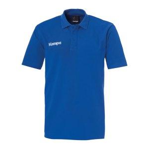kempa-classic-poloshirt-blau-f09-2002349-teamsport_front.png