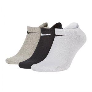 nike-3er-pack-socken-fuesslinge-sneaker-soecklinge-weiss-grau-schwarz-f901.png