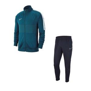 nike-academy-19-trainingsanzug-blau-grau-aj9180-aj9181-teamsport_front.png
