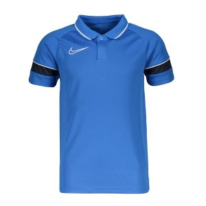 nike-academy-21-poloshirt-kids-blau-weiss-f463-cw6106-teamsport_front.png