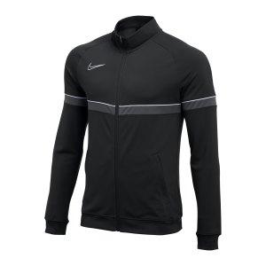 nike-academy-knit-trainingsjacke-schwarz-f014-cw6113-fussballtextilien_front.png