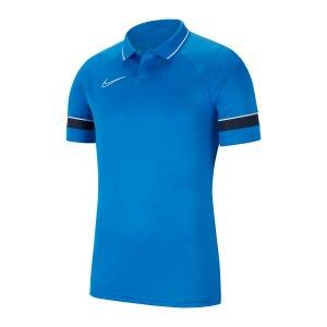 nike-academy-poloshirt-blau-weiss-f463-cw6104-fussballtextilien_front.png