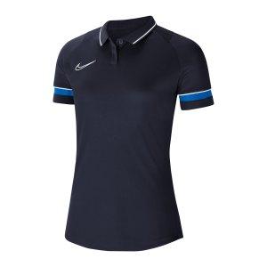 nike-academy-poloshirt-damen-blau-f453-cv2673-fussballtextilien_front.png