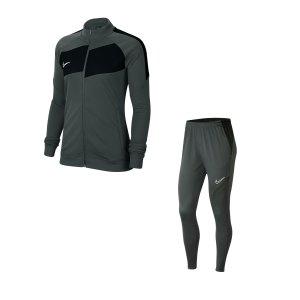 nike-academy-trainingsanzug-pro-damen-grau-schwarz-bv6932-bv6934-teamsport_front.png