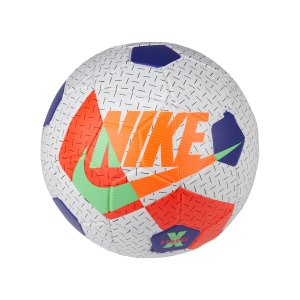 nike-airlock-street-x-trainingsball-weiss-rot-f103-sc3972-equipment_front.png