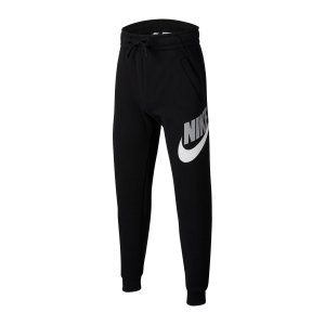 nike-club-fleece-pants-hose-lang-kids-f010-lifestyle-textilien-hosen-lang-cj7863.png