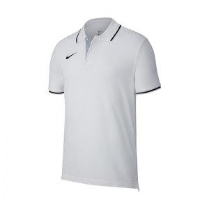 nike-club19-poloshirt-weiss-f100-fussball-teamsport-textil-poloshirts-aj1502.png