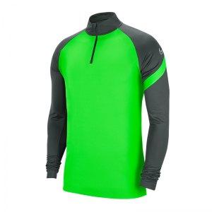 nike-dri-fit-academy-pro-drill-top-langarm-f398-fussball-teamsport-textil-sweatshirts-bv6916.png