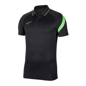 nike-dri-fit-academy-pro-polo-shirt-grau-f060-fussball-teamsport-textil-poloshirts-bv6922.png