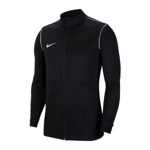 nike-dri-fit-park-jacket-jacke-schwarz-f010-fussball-teamsport-textil-jacken-bv6885.png