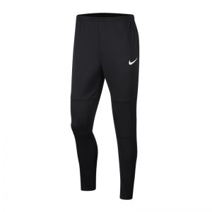 nike-dri-fit-park-shirt-longsleeve-schwarz-f010-fussball-teamsport-textil-sweatshirts-bv6877.png