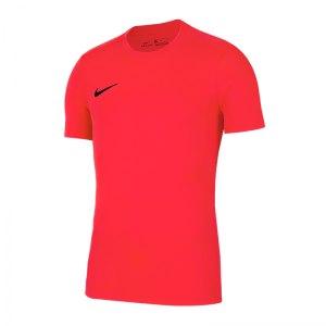 nike-dri-fit-park-vii-kurzarm-trikot-rot-f635-fussball-teamsport-textil-trikots-bv6708.png