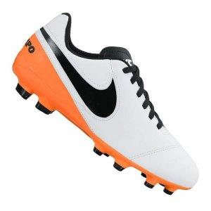 nike-tiempo-legend-vi-6-fg-nockenschuh-leder-klassiker-fussball-soccer-football-kinder-f001-weiss-schwarz-orange-819186.jpg